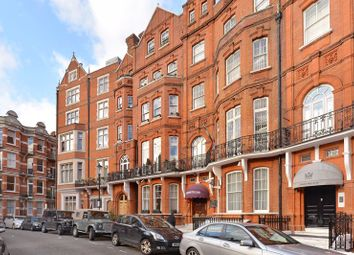 11 bed property for sale in Kensington Court, London W8