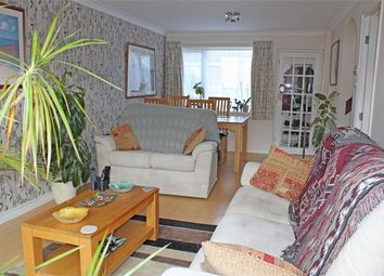 2 bed end terrace house for sale in Tyler Drive, Parkwood, Gillingham, Kent, United Kingdom ME8