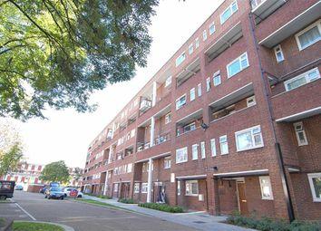 Thumbnail 4 bedroom maisonette to rent in Solebay Street, Stepney, London