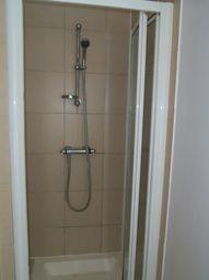 Thumbnail 1 bedroom flat to rent in Hazelbury Cres, Luton