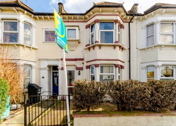 Thumbnail 4 bedroom property for sale in Cotford Road, Thornton Heath