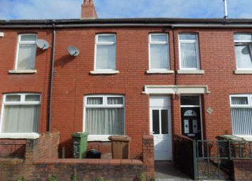 Thumbnail 2 bed property to rent in Bartlett Street, Caerphilly