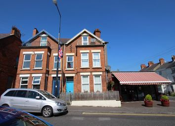 Thumbnail 1 bed flat to rent in Kings Road, Whitehead, Carrickfergus