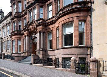 West George Street, Glasgow, Lanarkshire G2