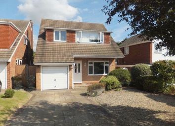Thumbnail 3 bed property for sale in Orchard Road, Otford, Sevenoaks