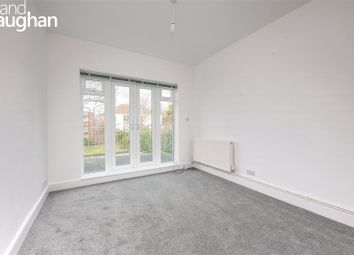 Thumbnail Flat to rent in Springfield Road, Brighton, East Sussex