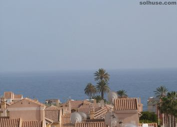 Thumbnail 2 bed penthouse for sale in El Alcolar, Murcia, Spain