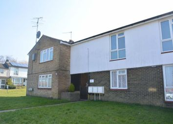 Thumbnail 1 bed flat to rent in Long Walk, Epsom