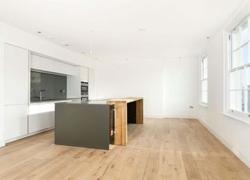 Thumbnail 2 bed flat for sale in Waterloo Place, Warwick Street, Leamington Spa