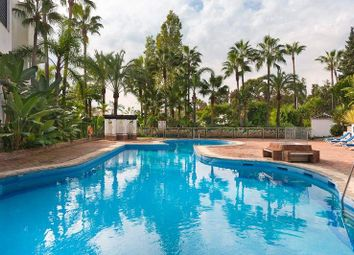 Thumbnail 2 bed apartment for sale in Reserva De Marbella, Malaga, Spain