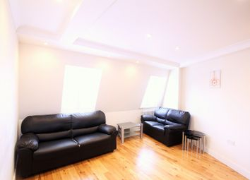 Thumbnail Flat to rent in Leytonstone High Road, Leytonstone, London