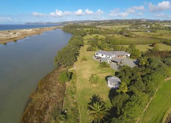 Thumbnail 5 bedroom property for sale in Waipu, Waipu, Northland, New Zealand