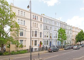 Thumbnail 2 bed flat for sale in Ladbroke Grove, Notting Hill, London
