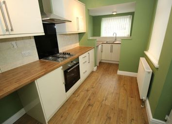 Thumbnail 3 bed semi-detached house to rent in Warren Lane, Chapeltown, Sheffield