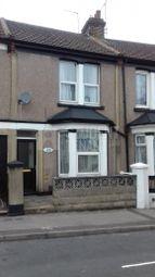 Room to rent in Garfield Road, Gillingham, Kent ME7