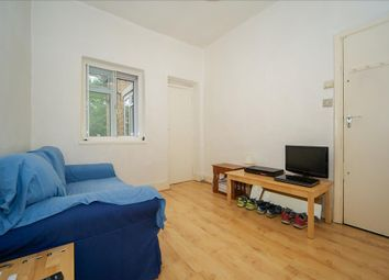 Thumbnail Flat to rent in Woodstock Grove, London