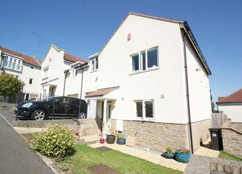 Thumbnail 3 bed property to rent in Tydings Close, Long Ashton, Bristol
