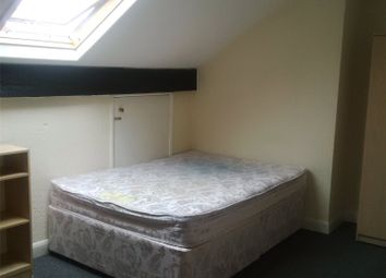 Thumbnail 7 bed terraced house to rent in Wren Street, Stoke, Coventry