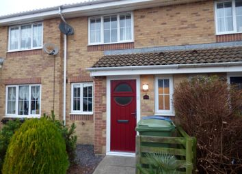 Thumbnail 2 bed semi-detached house to rent in Linnet Close, Wick, Littlehampton