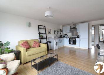 Thumbnail 2 bed flat for sale in Morley Road, Lewisham, London