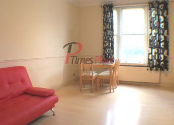 1 bed flat to rent in West Hill, London SW18