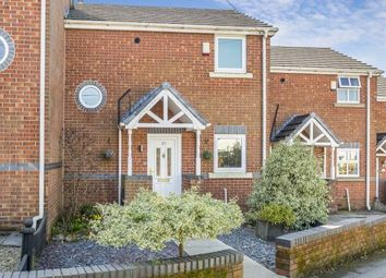 Thumbnail 2 bedroom semi-detached house for sale in School Street, Westhoughton, Bolton, Greater Manchester