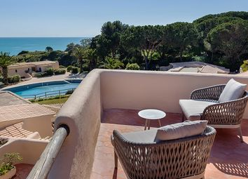 Thumbnail 2 bed apartment for sale in Portugal, Algarve, Armacao De Pera