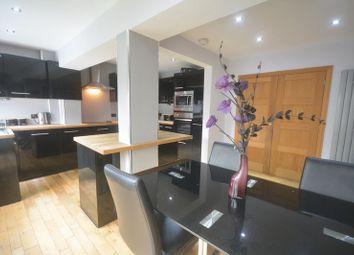 3 bed semi-detached house for sale in Hawthorn Drive, Rishton, Blackburn BB1