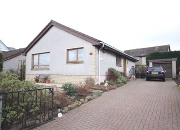 Thumbnail 3 bed detached bungalow for sale in 185 Foulford Road, Cowdenbeath, Fife