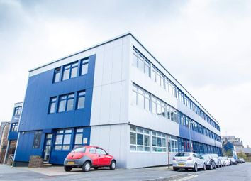Thumbnail Office to let in Royal Middlehaven House, Gosford Street, Middlesbrough