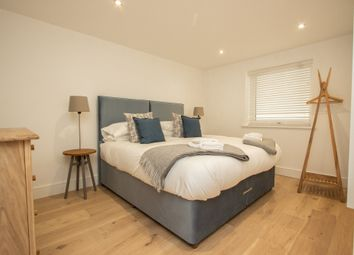 The Bay, Cawsand, Torpoint PL10
