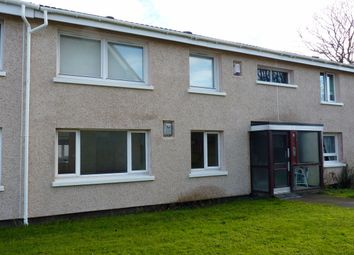 Thumbnail 1 bedroom flat for sale in Stratford, Calderwood, East Kilbride