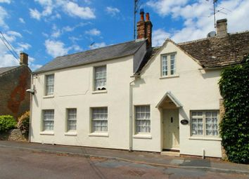 Thumbnail 5 bed semi-detached house to rent in Sherborne Street, Lechlade