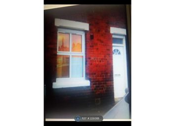 Thumbnail 2 bed terraced house to rent in Ashton Street, Peterlee
