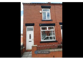 Thumbnail 2 bed terraced house to rent in Victoria Street, Bolton
