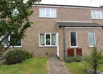 Thumbnail 1 bed property for sale in Clover Way, Bradwell