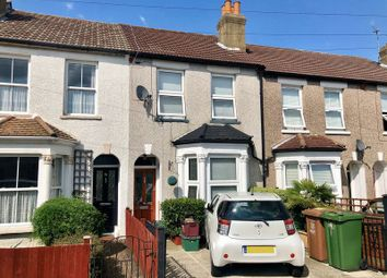 2 bed terraced house for sale in Standard Road, Bexleyheath DA6