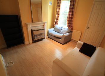 Thumbnail 2 bed property to rent in Tavistock Street, Luton