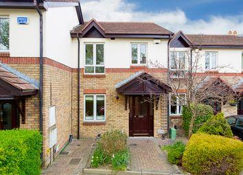 Thumbnail 3 bed terraced house for sale in 12 Merrion Strand, Sandymount, Dublin 4