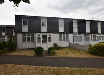 Thumbnail 3 bed property to rent in Warstones Drive, Penn, Wolverhampton