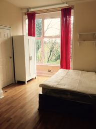 Thumbnail Studio to rent in Gravelly Hill, Erdington