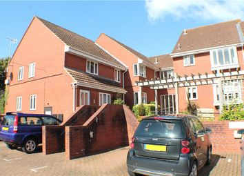Thumbnail 1 bedroom flat for sale in Portishead, North Somerset