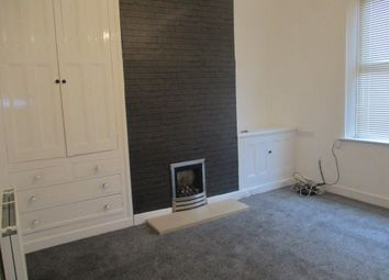 Thumbnail 2 bed terraced house to rent in Wildman Street, Preston