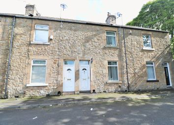 Thumbnail 2 bed terraced house to rent in Cowen Street, Blaydon-On-Tyne