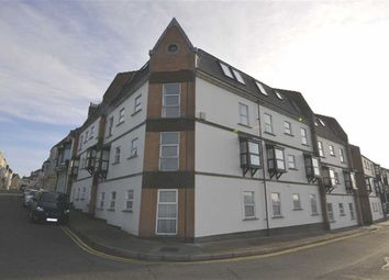 Thumbnail 2 bed flat for sale in 15, Clareston Court, Tenby, Pembrokeshire