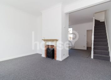 Thumbnail 3 bed terraced house for sale in Winstanley Road, Sheerness