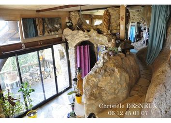 Thumbnail 2 bed property for sale in 24200, Sarlat-La-Canéda, Fr
