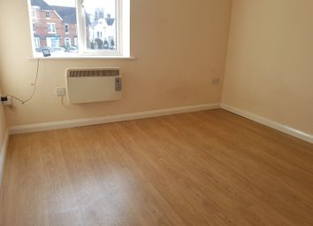 Thumbnail 1 bed flat to rent in Tavistock Street, Bedford