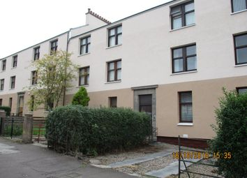 Thumbnail 2 bedroom flat to rent in Caird Avenue, Dundee