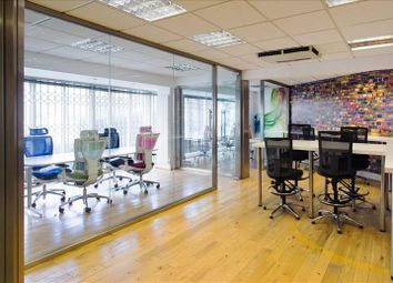 Thumbnail Serviced office to let in St. Andrews Street, Leeds